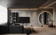 Kiến trúc sư tư vấn thiết kế nhà cấp 4 ở quê với chi phí 210 triệu đồng