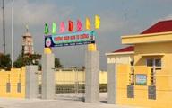 Hải Dương: Sáng nay, nhiều trường ở huyện Thanh Miện cho học sinh tạm thời nghỉ học
