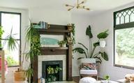"""Sau khi """"vứt bỏ"""" phòng khách, tôi thấy nhà thật rộng rãi, thoải mái và thiết thực biết bao!"""