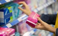 Chàng trai từ chối giúp mua băng vệ sinh cho bạn gái bị phản đối dữ dội