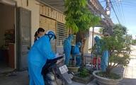 Thanh Hóa: Truy vết được 34 F1 liên quan tới các ca bệnh trên cả nước