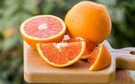5 loại trái cây nấu chín có tác dụng gấp đôi so với ăn sống, giúp giảm ho, giải đờm, thải độc tố