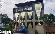 Nhân viên quán karaoke Sunny nhiễm biến chủng SARS-CoV-2 Ấn Độ