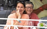 Dân mạng tiếc nuối những khoảnh khắc ngọt ngào trong suốt 27 năm hôn nhân của tỷ phú Bill Gates và vợ cũ