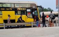 Không bên nào nhận trách nhiệm, trạm vé lậu trên cao tốc Nội Bài - Lào Cai vẫn tồn tại