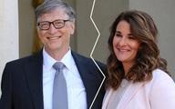 Từ chuyện nhà Bill Gates: Sao đến tỷ phú cũng ly hôn?