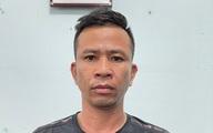 Quảng Ninh khởi tố đối tượng đưa người nhập cảnh trái phép qua biên giới