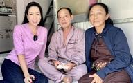 Phận đời nghệ sĩ: Mạc Can yếu dần, NSƯT Linh Phước cưa chân vẫn lạc quan