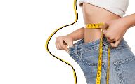 Ăn ít vẫn không xuống cân, bạn có vấn đề nghiêm trọng này