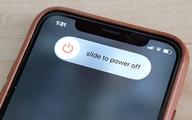 Khi nào nên tắt iPhone?