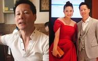 Chồng đại gia Việt kiều của Phan Như Thảo giàu có như thế nào?