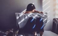 Bị nhà chồng mắng té tát vì hàng tháng gửi 3 triệu về cho bố mẹ đẻ