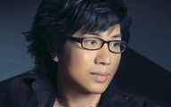 Ngày của mẹ 9/5: Nam vương Bảo Lê ra mắt chuỗi dự án 50 bài hát