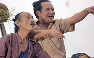 Quang Tèo: Nghe tin Giang 'còi' bị ung thư tôi rất thương