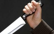 Vụ bác sĩ ở Bình Dương bị đâm chết: Nghi phạm mang 3 tiền án