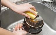 Dùng 5 món đồ này khi vệ sinh nhà cửa, vừa sạch bóng từng ngõ ngách lại diệt khuẩn, đảm bảo cho sức khỏe cho cả gia đình