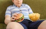 Đại dịch COVID-19 đã làm thay đổi cách chúng ta ăn uống như thế nào?