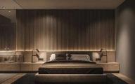 Thiết kế phòng ngủ đảm bảo được những điểm này, chắc chắn bạn sẽ không bao giờ bị mất ngủ