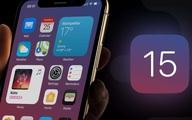 Những tính năng trên iOS 15 được phát triển dành riêng cho người dùng Việt