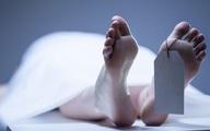 Bỏ bê xác hiến tặng cho chuột ăn, giáo sư Pháp bị khởi tố