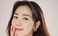 Chồng Choi Ji Woo vướng tin ngoại tình