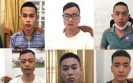 """Từ Hà Nội vào Đà Nẵng cho vay lãi """"cắt cổ"""" hơn 600%/năm"""