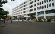 Bệnh viện Bệnh nhiệt đới TP.HCM điều trị 32 ca mắc COVID-19 nặng