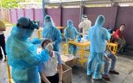 TP.HCM: Ca mắc COVID-19 ở Khu chế xuất Tân Thuận không có khả năng lây nhiễm