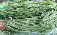 Bó rau khô như nắm rơm mà giá tận 500.000 đồng/kg, khách Thủ đô muốn ăn phải đặt trước nửa tháng