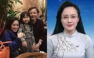 Hôn nhân cực kỳ kín tiếng của BTV Hoài Anh - MC giọng miền Nam đầu tiên của Thời sự 19h