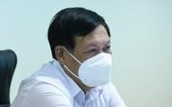 Bắc Ninh cơ bản khống chế được dịch bệnh, 3 huyện giảm mức giãn cách xã hội