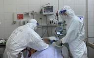 Hai người phụ nữ mắc COVID-19 có bệnh lý ác tính nặng tử vong