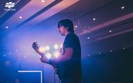 Tìm kiếm 10 tài năng trẻ trong cuộc thi ca hát My Band
