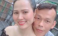 Hôn nhân hạnh phúc của thủ môn Tấn Trường: Trúng 'tiếng sét ái tình' ngay lần gặp đầu tiên, vợ quán xuyến kinh doanh cực đỉnh!