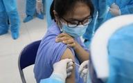 Vaccine an toàn và hiệu quả