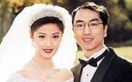 Miss Hong Kong 1997 sống thượng lưu khi lấy đại gia hơn 20 tuổi
