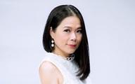 Showbiz Việt: Ồn ào trục lợi từ con nuôi