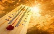 Từ ngày mai, miền Bắc bước vào đợt nắng nóng gay gắt kéo dài