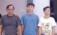 Người trong cuộc lên tiếng chuyện chị gái Hồ Văn Cường đi nhặt ve chai