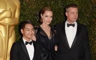 Cuộc sống hiện tại của con nuôi Angelina Jolie, Tom Cruise ra sao?