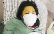 Cô gái trẻ phải cấp cứu vì dùng quá liều thuốc giảm đau, hạ sốt paracetamol