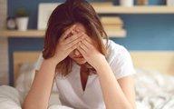 Công thức thảo dược giúp đẩy lùi nguy cơ vô sinh do suy buồng trứng sớm