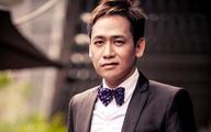 Vụ nhóm chat 'Nghệ sĩ Việt': Phương Thanh tiếp tục đăng đàn giải thích, khẳng định đã đến lúc showbiz cần thanh lọc