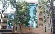 Dự án của Tập đoàn Vạn Thịnh Phát bị Thanh tra Chính phủ đề nghị kiểm tra