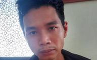 Hà Nội: Hành vi bất thường của nam thanh niên khi đi nhờ xe