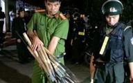 Khởi tố băng nhóm liên quan đến thẩm mỹ viện Minh Châu Asian