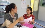 Quảng Ninh: Phát huy vai trò của các đoàn thể trong tuyên truyền về công tác dân số