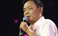 Lên tiếng nhắc nhở Hoài Linh, Trấn Thành, nghệ sĩ Tấn Hoàng bị một số đàn em gọi điện chửi bới