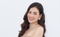 Hoa hậu Diễm Trần gây choáng với cảnh giường chiếu lại còn ăn 'liên hoàn tát' vì giật chồng người ta