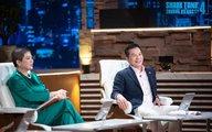Shark Tank Việt Nam: Startup bất ngờ từ chối 30 tỷ của Shark Hưng để chọn Shark Liên